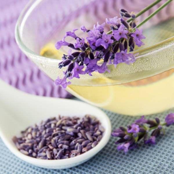 بهترین خواص اسطوخودوس برای پوست و مو + انواع اشکال اسطوخودوس