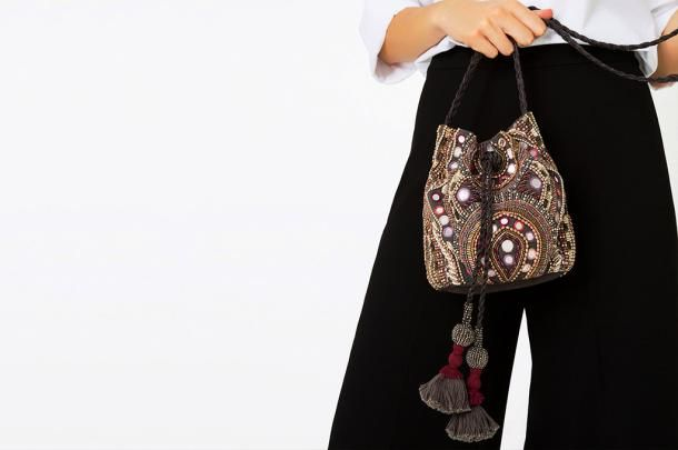 انواع کیف زنانه و کاربردهای آنها + محبوب ترین کیف های زنانه