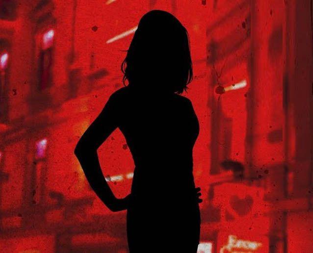 دختر تن فروشی که ماهیانه 30 تا 40 میلیون تومان درآمد دارد + روسپی گری در جهان