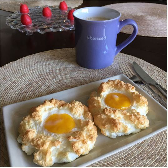 بهترین خواص و فواید تخم مرغ + انواع روش های پخت تخم مرغ