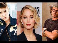 چهره هایی که با دست تقدیر و شانسی معروف شدند + عکس