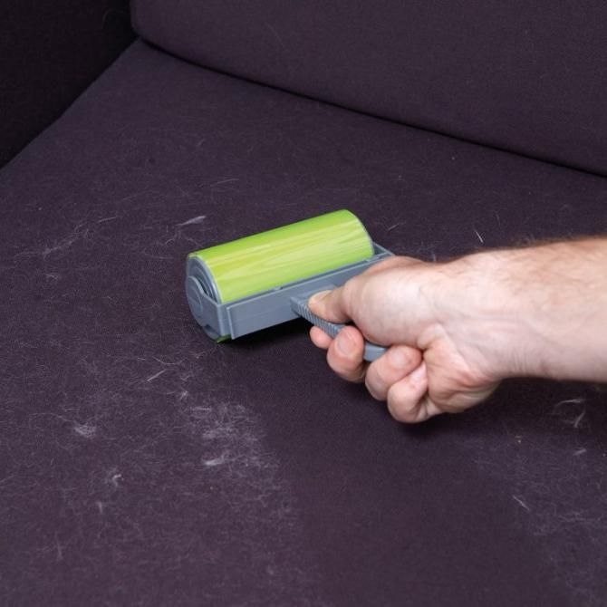 روش های سریع برای مرتب کردن خانه | ترفندهای خانه داری