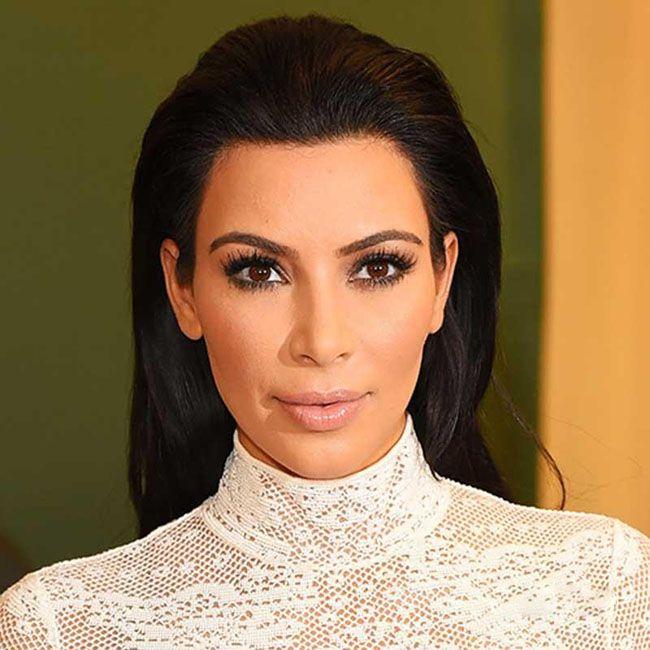 بازیگران زن هالیوود که بهترین تناسب اندام را دارند | خوش اندام ترین زنان هالیوود