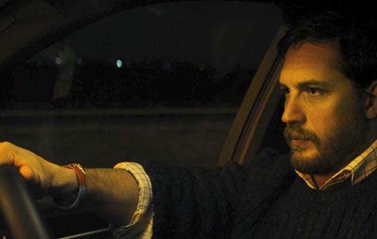 بیوگرافی تام هاردی پسر بد سینما + عکس و بهترین فیلم های تام هاردی
