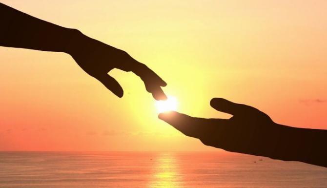 نشانه های عشق واقعی در رابطه دونفره | بایدها و نبایدها