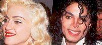 چهره های مشهوری که باور نمی کنید هم سن هستند! + تصاویر