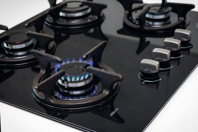 دانستنی های کاربردی درباره آشپزی و وسایل آشپزخانه + عکس