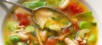 معرفی 15 سوپ رژیمی برای کاهش وزن + عکس و طرز تهیه سوپ رژیمی
