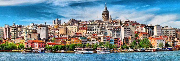 پاییز امسال را در زیباترین شهرهای گردشگری بگذرانید