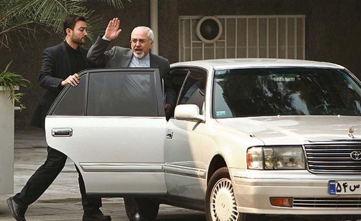خواننده ها و فوتبالیست ها و هنرمندان مشهور ایرانی چه ماشین هایی سوار می شوند؟