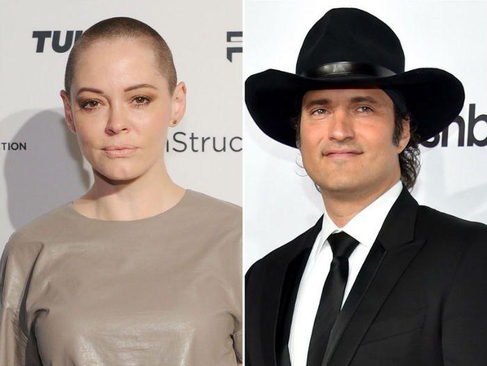 بازیگران و چهره های معروفی که آشکارا به همسر خود خیانت کردند +عکس