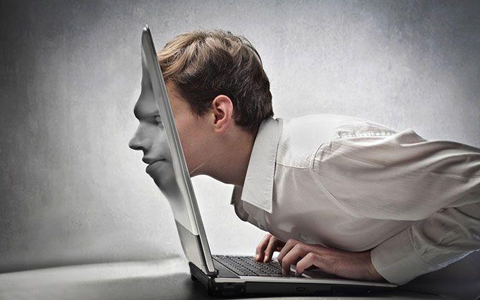 کنار گذاشتن شبکه های اجتماعی چه مزیت هایی دارد؟
