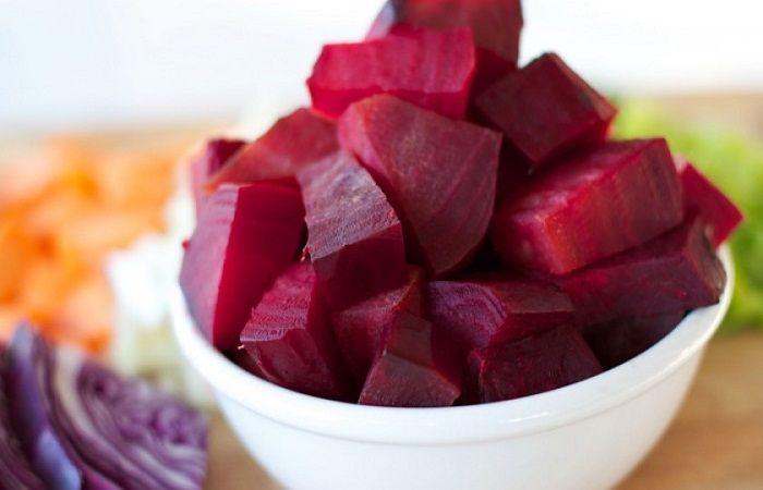 خواص لبو برای بدن و سلامتی | خوردنی محبوب در فصول سرد