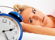 بهترین حالت برای خوابیدن | نحوه درست خوابیدن چگونه است؟