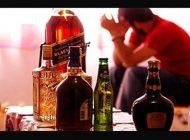 عوارض خوردن الکل و علائم ظاهری مصرف کننده | الکل مفید است یا مضر؟