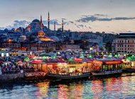 دانستنی هایی جذاب و خواندنی عجایب گردشگری کشور ترکیه