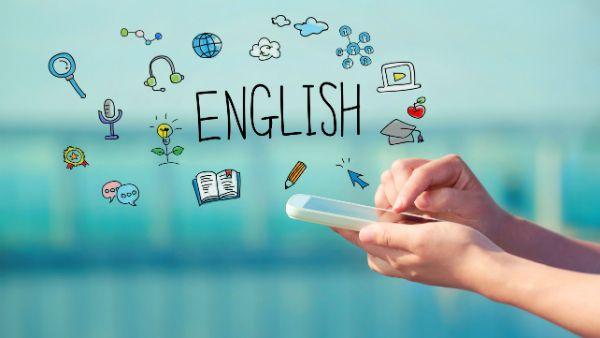 بهترین روش های یادگیری زبان انگلیسی آسان در منزل