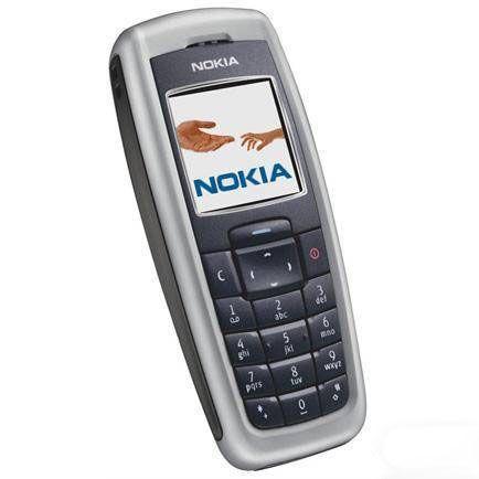 معرفی موبایل های نوستالژیک و پرفروش جهان + عکس های گوشی های قدیمی
