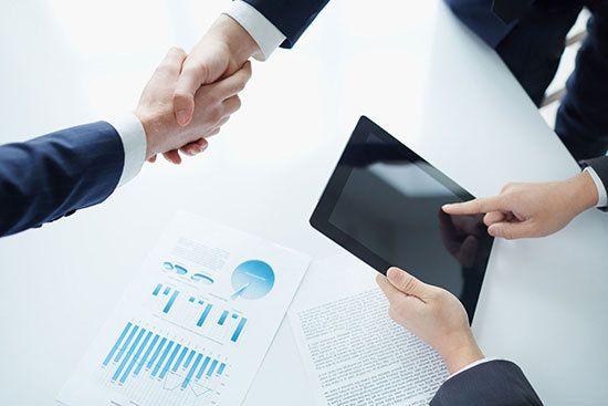 نحوه ثبت شرکت + نحوه ثبت برند به همراه لیست هزینه ها
