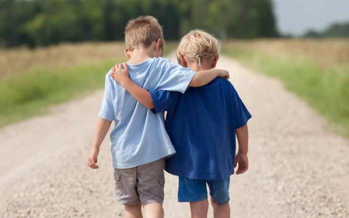 چگونه مهره مار پیدا کنیم و برای همه جذابیت داشته باشیم؟