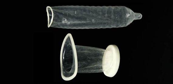معرفی انواع کاندوم و نحوه استفاده + راهنمای خرید بهترین کاندوم +عکس