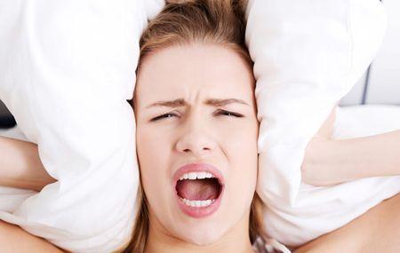 تعبیرهای علم برای خواب ها + تجربه های اسرار آمیز دنیای خواب