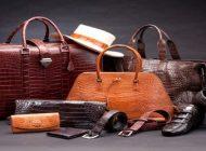موقعیت های مناسب با این مدل کیف های مردانه ؟