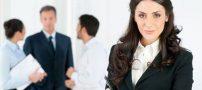 معرفی مشاغل بدون نیاز به مدرک دانشگاهی | پر درآمد ترین ها