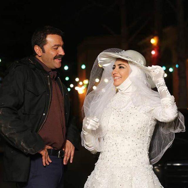 بیوگرافی سامان صفاری و همسرش + اینستاگرام و عکس های سامان صفاری