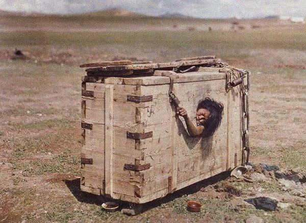 تاثیرگذارترین عکس های دیدنی تمام تاریخ دنیا + توضیحات