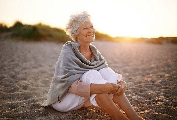 ویژگی های زنان جذاب از دید مردان + نکات افزایش جذابیت