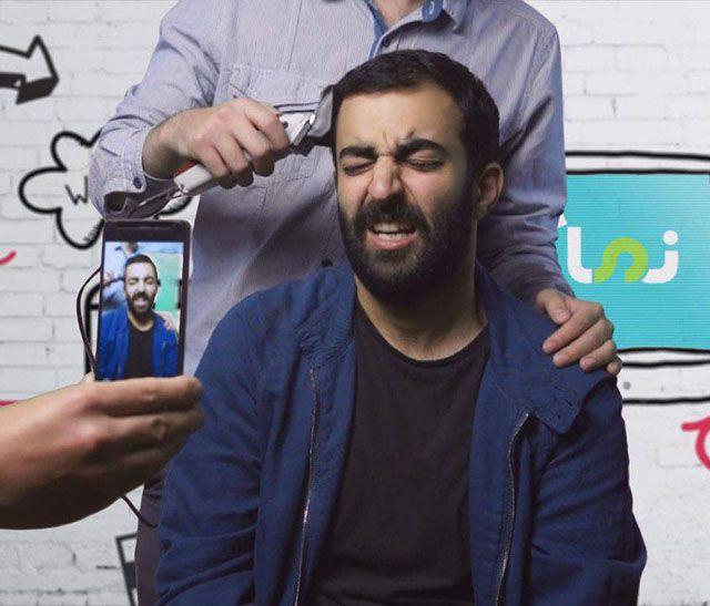 بیوگرافی تمام بازیگران سریال حوالی پاییز + عکس های بازیگران سریال حوالی پاییز و خلاصه داستان