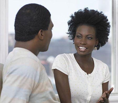 نکاتی برای داشتن روابط جنسی بهتر + معرفی قرص های اورژانسی