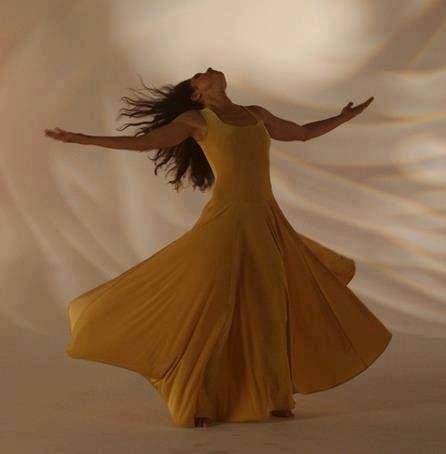 تعبیر خواب رقصیدن | تعبیر و نشانه شناسی رقص در خواب (انواع تعبیر خواب رقص)