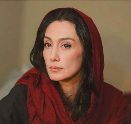 بهترین بازیگران زن ایرانی بعد از انقلاب + زیباترین بازیگر ایرانی در جهان