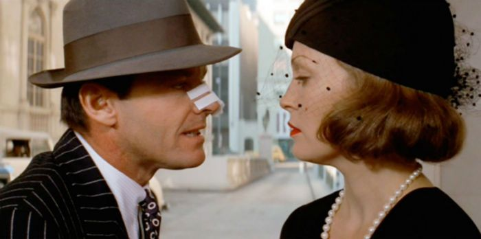 بهترین فیلم های رازآلود و شوکه کننده تمام دوران سینما + خلاصه داستان