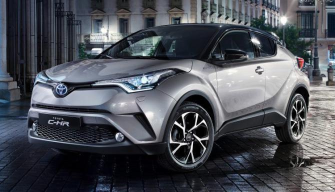 بهترین خودروهای هیبریدی اسپرت + راهنمای خرید خودروی هیبریدی