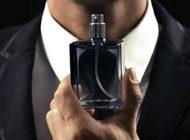 راهنمای جامع خرید عطر مردانه + روش های تشخیص عطر تقلبی