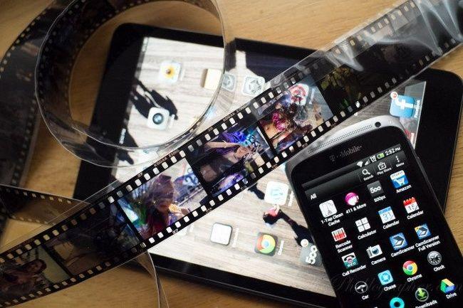 قابلیت ها و ترفندهای جالب و مخفی موبایل + نکات نگهداری