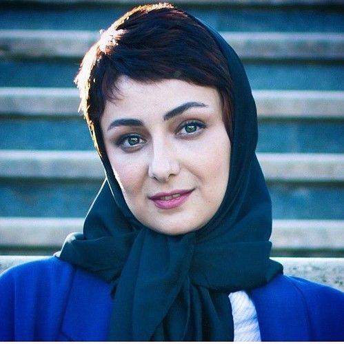 تک عکس های بازیگران و چهره های معروف ایرانی در اینستاگرام (500)