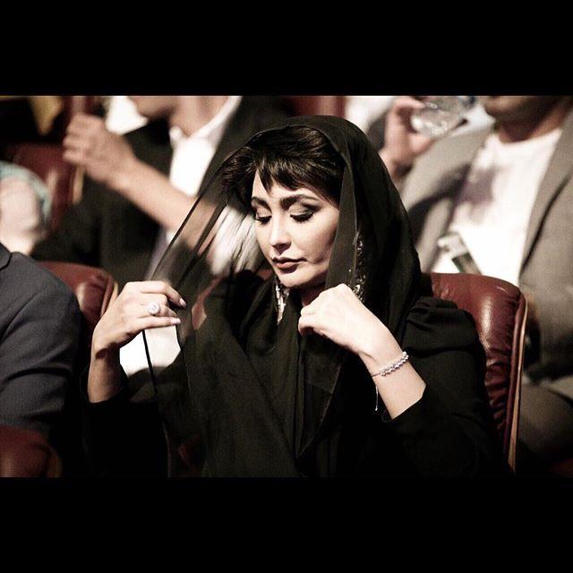 بیوگرافی مریم معصومی و همسرش + اینستاگرام و تصاویر جدید مریم معصومی