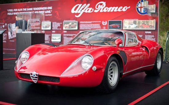 کمیاب ترین و گران ترین خودروهای جهان + کمیاب ترین مدل های پورشه