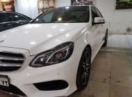 ریمپ ecu خودروهای داخلی و خارجی در کاراکال تیونینگ