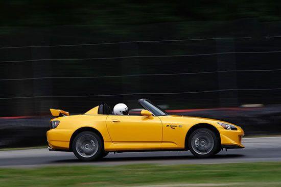 دانستنی ها و حقایق جالب درباره دنیای خودروها + عکس