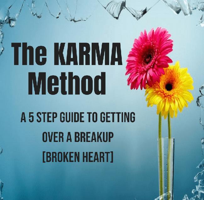 کارما چیست و چگونه زندگی ما را تحت تاثیر قرار می دهد؟