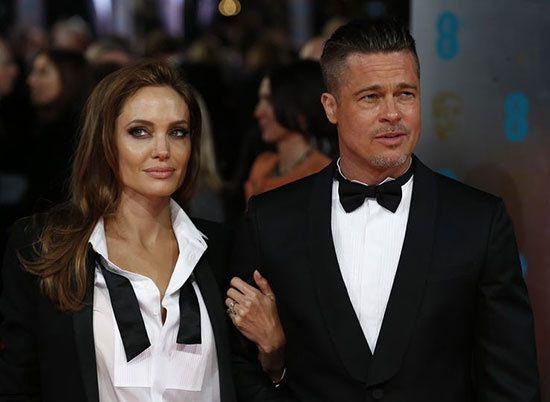 جدایی و طلاق های معروف سلبریتی ها + عشق های پایدار در میان ستاره ها
