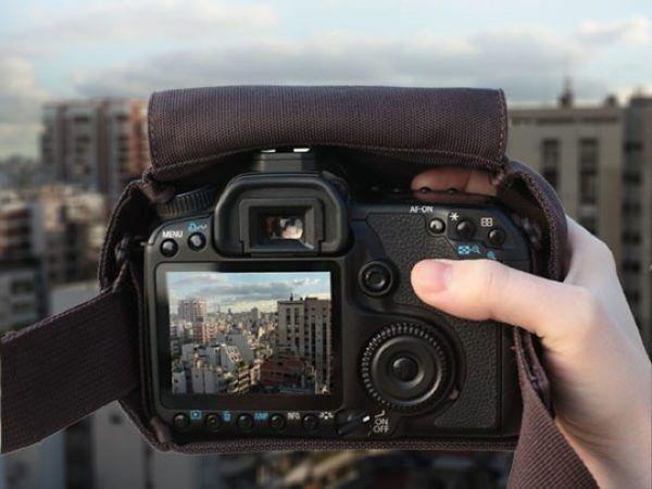 اختراعات انسان که جهان را تغییر دادند | از اینترنت تا دوربین عکاسی