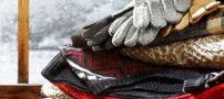 شستشوی انواع لباس های پاییزی و زمستانی با این هفت روش مهم