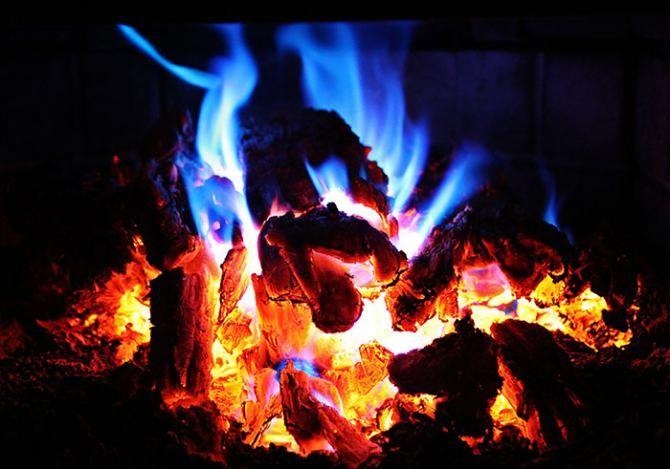 تعبیر خواب آتش | دیدن آتش در خواب چه معنایی دارد؟