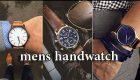 بهترین مدل های ساعت مچی مردانه 2019 | لاکچری ترین مدل های ساعت مچی برای آقایان